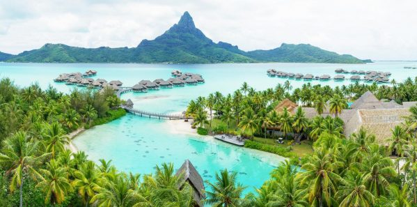 InterContinental_BoraBora