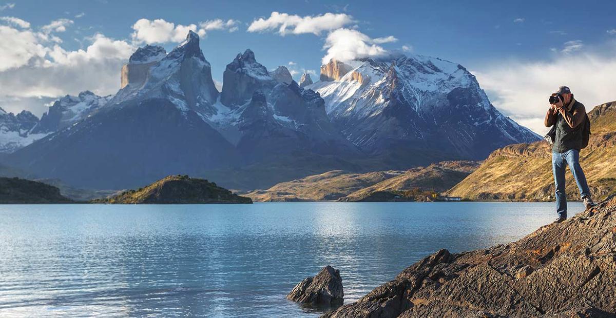 Argentina_Chile_Brazil