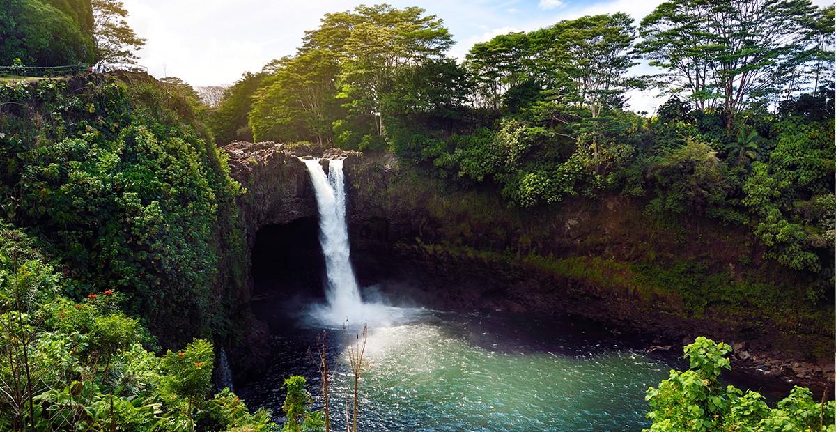 hawaiihilo