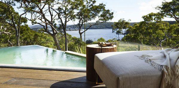 Pretty Beach House, Bouddi Peninsula, NSW