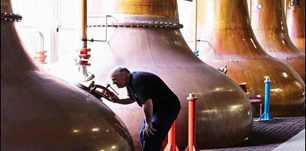 DAY 3 - distillery1