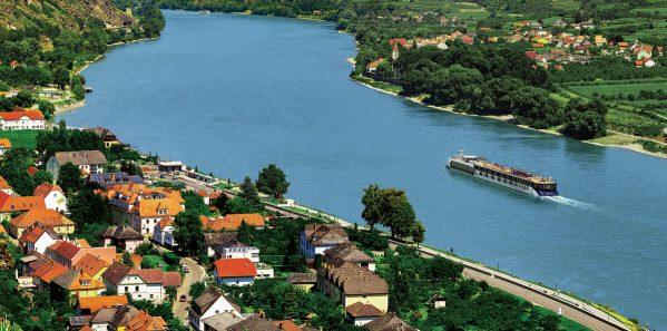 Danube_AmaWaterways