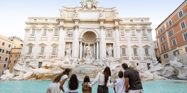 Exploring_Italy